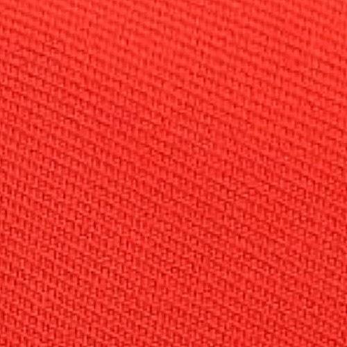 Red Muleta