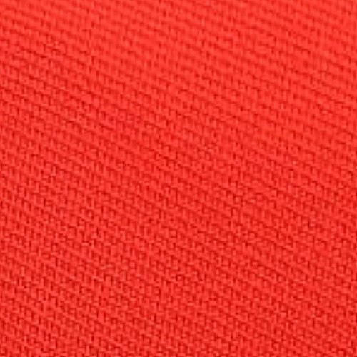 Rojo Muleta