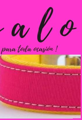 Exclusivos diseños taurinos, regala moda!