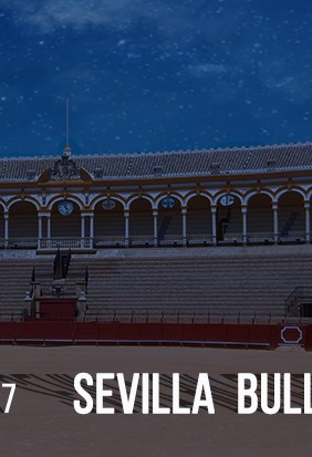 Get premium seats for Seville | Buy now!