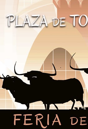 Valencia tickets bullfight On Sale! click now!