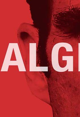 Comprar abono Algeciras