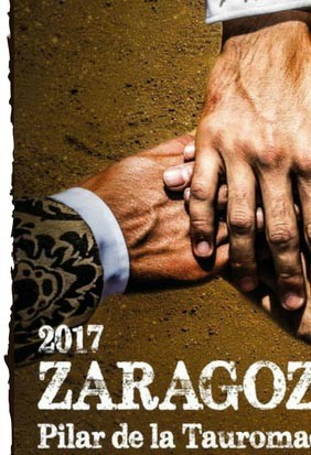 Tickets on sale for Zaragoza. Buy now