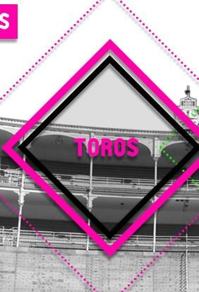 Get premium seats for Las Ventas bullring in Madrid. Buy now!