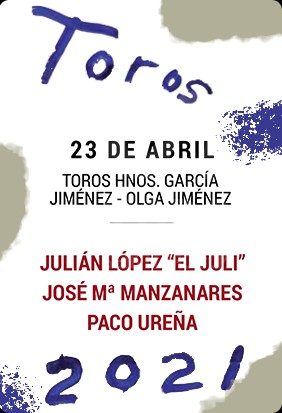 Buy tickets Seville online!