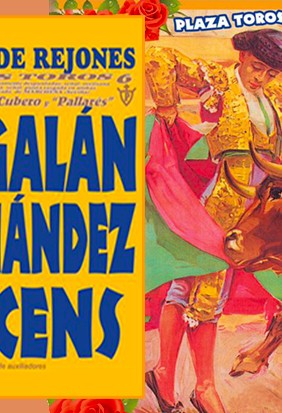 Entradas de toros para la tradicional corrida de Illescas!