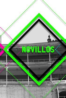 Programa de eventos taurinos en Las Ventas 2019