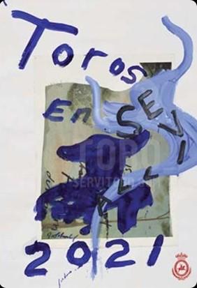 Buy tickets for Seville bullfighting