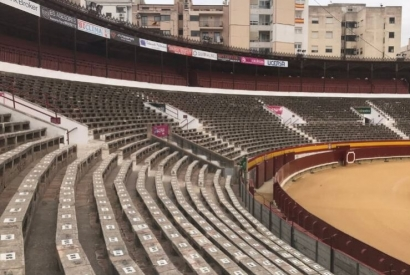 Magdalena Fair of Castellón 2020 begins to be defined