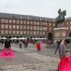 """Plaza 1 pone en marcha la Escuela de Tauromaquia de la Comunidad de Madrid José Cubero """"Yiyo"""""""