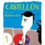 Castellón presenta la Feria de la Magdalena
