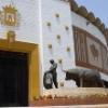 Lances de Futuro continuará al frente de Algeciras