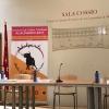 Finaliza el II Aula Taurina de Alalpardo