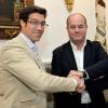 Grupo Vientobravo gestionará la plaza de Antequera
