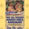 Presentada la Feria del Milagro de Illescas