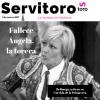 La semana en titulares: fallece Ángela