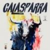 La Feria Taurina del Arroz de Calasparra cumple 30 años
