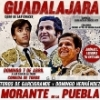 La gran Feria de Primavera de Guadalajara