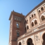 'Camino hacia Las Ventas' ya tiene finalistas