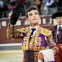 Las Ventas announces the first posters of the bullfighting season