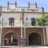 Nueva gestión para la plaza de Fuengirola