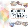 Plaza 1 convoca el I Concurso de Bellas Artes Taurinas