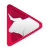 Nace Taurocast, canal exclusivo de toros online