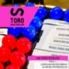 Las noticias de la semana: Primeros nombres para el bombo de San Isidro