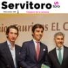 La semana en titulares: Perera y su cuadrilla triunfan en Colombinas