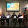 The bullfighting schools contest 'The Opportunity' returns to Vistalegre