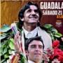 Guadalajara calienta motores para el gran mano a mano