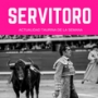 Actualidad taurina semanal: Los triunfadores de San Isidro