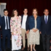 Burgos presenta su Feria en el Teatro Principal
