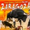 Llega la gran cita de los festejos populares y tradicionales en Zaragoza