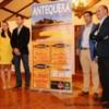 Feria Taurina de agosto en Antequera