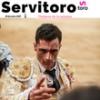 La semana en titulares: El triunfador de Valencia