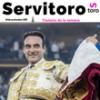 La semana en titulares: Enrique Ponce, Premio Nacional de Tauromaquia 2017