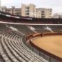 La Feria de la Magdalena de Castellón 2020 comienza a definirse