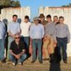 Clausurado el Seminario de Análisis Taurino de la URJC