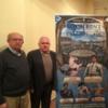 La Plaza de Toros de Bocairent celebrará su 175 aniversario con un festival