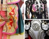 10 costumes for famous bullfighting history