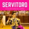 Actualidad taurina semanal: Feria de Málaga 2018