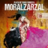 Finaliza la Feria de Moralzarzal