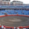 The Bullfighting Club will celebrate its traditional Festival on October 4