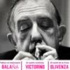 Actualidad taurina semanal: Fallece el empresario Pedro Balañá