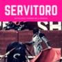 Actualidad taurina semanal: Morante regresa en Jerez