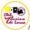 El Club Taurino de Lorca comienza su Ciclo Cultural