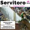 La semana en titulares: Histórico indulto en Murcia