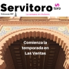 La semana en titulares: comienza la temporada en Las Ventas