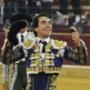 Murteira Grave y López-Chaves premiados en la Concurso de Zaragoza